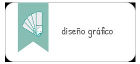 servicio diseno-grafico