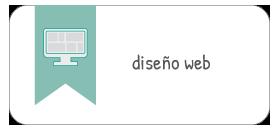 servicio diseno-web