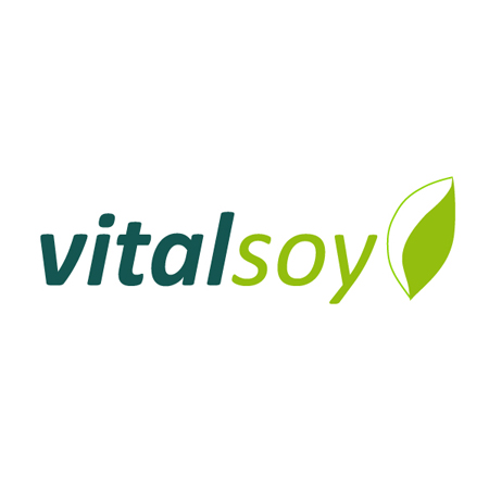 Vitalsoy