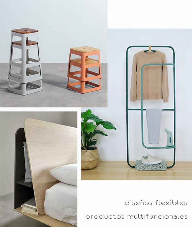 diseno-flexible