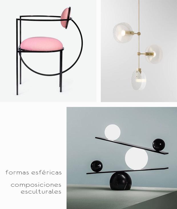 lamparas-esculturales
