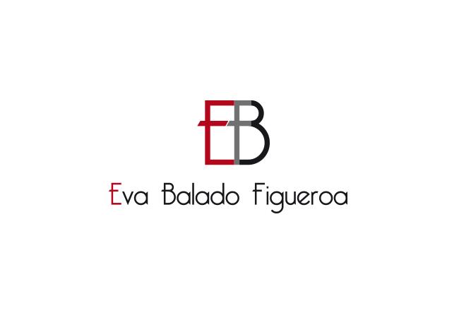 logomarca-eva-balado