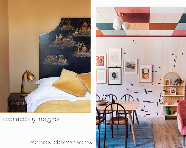 techos-decorados