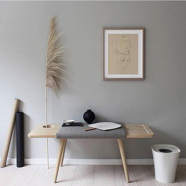 tendencia-minimalista