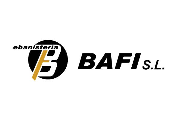 bafi-logomarca-antigua