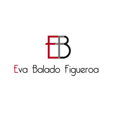 Eva Balado