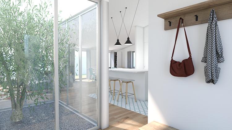 casa-cangas-recibidor
