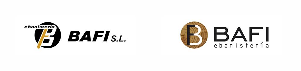 rediseño logomarca